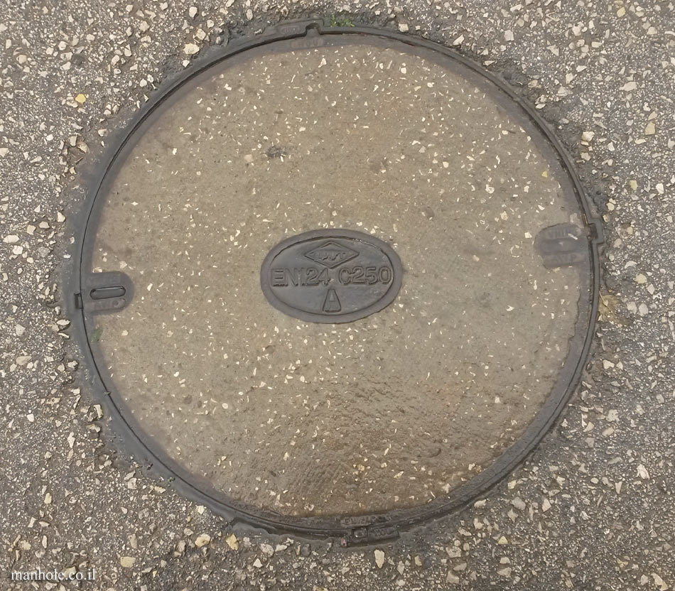 Click for a larger image
